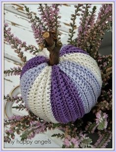 Knitted Hats, Autumn, Knitting, Tricot, Knit Caps, Fall, Cast On Knitting, Stricken, Crocheting