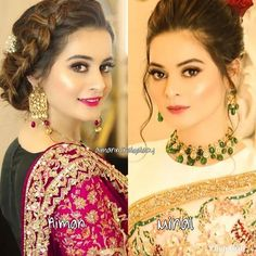 Pre Wedding Party, Celebs, Celebrities, Fathers Day Gifts, Pakistani, Actors & Actresses, Like4like, Hairstyle, Drop Earrings