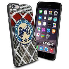 Columbus Blue Jackets Goal Net #1848 Hockey iPhone 6 (4.7) Case Protection Scratch Proof Soft Case Cover Protector SURIYAN http://www.amazon.com/dp/B00WPWTYD0/ref=cm_sw_r_pi_dp_Zxjwvb12Z1NW8