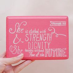 Best Bible Verses For Women Products On Wanelo Verse Moms