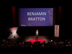 Why TED talks fail at their objectives.