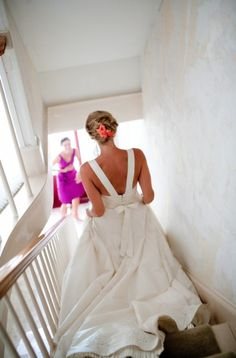 #Weddings Love this dress! Perfection <3