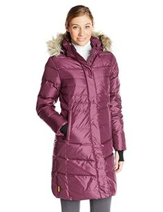 LOLE Womens Katie Jacket XSmall Beaujolais ** Find out more about the great product at the image link. This is an Amazon Affiliate links.
