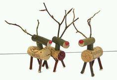 Navidades vinícolas