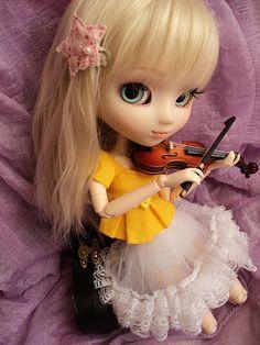 Sweet Music | Flickr - Photo Sharing!