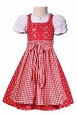 Flower Girls: Traditional German Clothing   For Sydnee ...