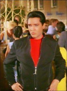 "Elvis...""Viva Las Vegas"""