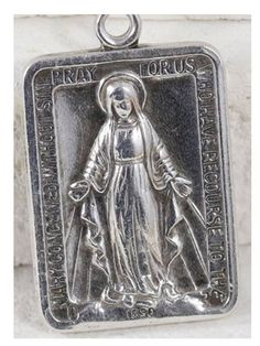 Jewelry & Watches Vtg Celluloid Art Deco Jewelry Watch Box Religious Box Jesus Mary Joseph Figures