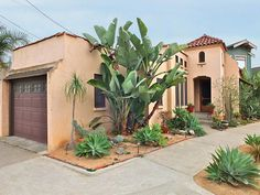 1000 Images About Spanish Style On Pinterest Spanish Style Houses Spanish Style Homes And