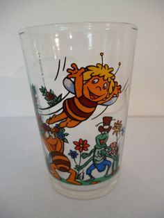 verre-a-moutarde-illustre-MAYA-labeille-1981