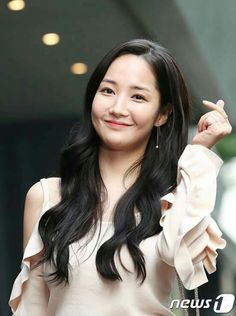 Young Actresses, Korean Actresses, Actors & Actresses, Korean Beauty, Asian Beauty, Queen For Seven Days, Sungkyunkwan Scandal, Park Min Young, Kdrama Actors