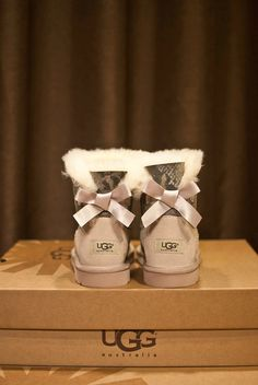 Snow boots outlet only $39 for Christmas gift,Press picture link get it immediately! not long time for cheapest ugg boots,ugg outlet.,cheap uggs