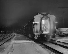 Soo Line - Image Gallery | Classic Trains Magazine