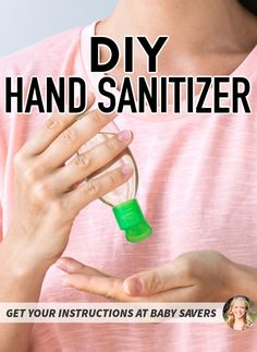 Diy cleaners 134826582582304113 - DIY hand sanitizer recipe – This homemade hand sanitizer has 2 ingredients and ready in 2 minutes! Kills all the germs and viruses that are worrying you, and safe for the whole family. Source by BabySavers