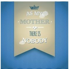 free vector mother day Love Greeting Card http://www.cgvector.com/free-vector-mother-day-love-greeting-card/ #Abstract, #Attitude, #Background, #Card, #Celebration, #Cute, #Day, #De, #Decoration, #Design, #DesignElements, #Dia, #DigitallyGeneratedImage, #Female, #Frame, #Frases, #Gift, #Greeting, #Happy, #Holiday, #Holidays, #Illustration, #Invitation, #La, #Love, #LoveYou, #Madre, #Mama, #Mom, #Mother, #Mothers, #MothersDay, #MothersDayDesign, #Motivation, #Mummy, #Nature,