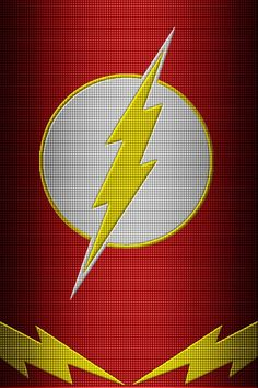 a redo of a idea i tried before and in honesty i didnt like it that much but this version hopefully makes up for the previous 1 The Flash Costume background O Flash, Flash Art, Flash Comics, Dc Comics, Walpapers Iphone, Flash Wallpaper, Iphone Wallpaper, The Flash Grant Gustin, Reverse Flash