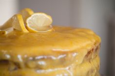 blog022712-cake-1.jpg 640×426 pixels