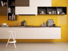 materiales-para-la-pared-de-la-cocina-interceramic58