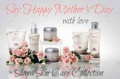 Op 8 mei is het #Moederdag! Een heel belangrijke dag,zo zullen alle moeders beamen.Ook voor deze dag heeft #Forever vele mooie cadeaus in het assortiment. Forever #Essential #Oils, #Aroma #Spa #Collection, #25th #Edition #Fragrance #for #women,...en natuurlijk de #Flawless #By #sonya #Make-up producten! April is alvast de perfecte maand om uw cadeaus te bestellen! https://www.facebook.com/Natuurlijke-producten-voor-mens-en-dier-506829129389434/
