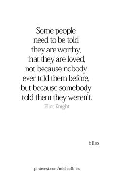 You are soooo worthy Quotable Quotes, True Quotes, Words Quotes, Great Quotes, Quotes To Live By, Motivational Quotes, Inspirational Quotes, Sayings, Do Not Worry Quotes