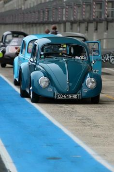 Vw bug # midnight blue ... XBrosApparel Vintage Motor T-shirts, VW Beetle & Bus T-shirts, Great price