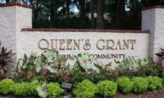 Queens Grant Villas - Palmetto Dunes Oceanfront Resort - Hilton Head Island, SC Rentals for Vacation. Premier Beachfront Resort for family Vacations. Best Resorts, Vacation Resorts, Family Vacations, Vacation Rentals, Palmetto Dunes, Airbnb Rentals, Hilton Head Island, Great Restaurants, Something To Do