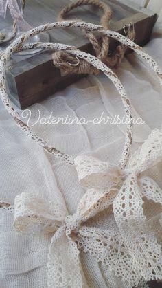 Χειροποίητα στέφανα γάμου αθηνα,οικονομικά στέφανα γάμου vintage by valentina-christina καλέστε 2105157506 #greek#greekdesigners#handmadeingreece#greekproducts#γαμος #wedding #stefana#χειροποιητα_στεφανα_γαμου#weddingcrowns#handmade #weddingaccessories #madeingreece#handmadeingreece#greekdesigners#stefana#setgamou#στεφαναγαμου Wedding Crowns, Save The Date, Summer Wedding, Craft Ideas, Diy Crafts, Wedding Ideas, Wreaths, Weddings, Bride