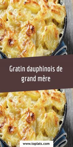 Side Dish Recipes, Healthy Dinner Recipes, Traditional French Recipes, Salty Foods, Pumpkin Soup, French Food, Macaroni And Cheese, Chicken Recipes, Brunch