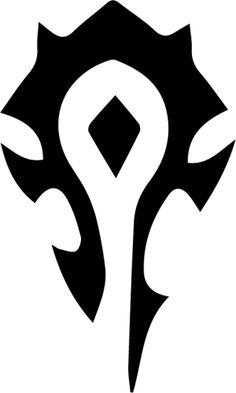 Recently added symbols