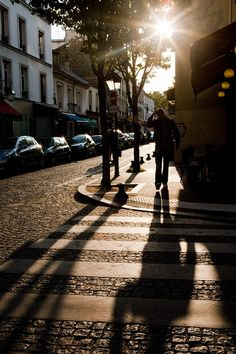 NYT Paris travel guide