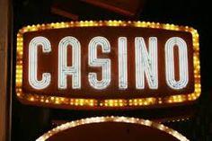 Google Image Result for http://us.123rf.com/400wm/400/400/maxfx/maxfx0712/maxfx071200291/2201304-neon-lights-casino-sign.jpg