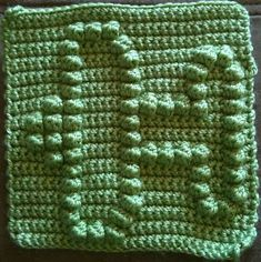 Airplane Bobble Chart pattern by Kari Philpott ~ free pattern
