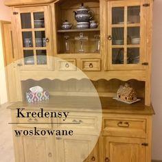 kredens-drewniany-z-litego-drewna