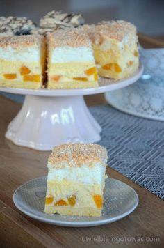 Cupcake Cakes, Cupcakes, Sweet Cakes, Macarons, Vanilla Cake, Cheesecake, Dairy, Baking, Food
