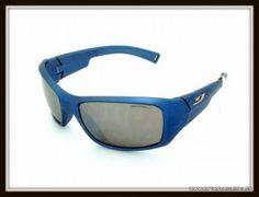 JULBO - Παιδικά γυαλιά ηλίου - Οπτικά Βασιλείου