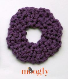 Free Patterns: the Moogly Lowercase Alphabet! Crochet Letters Pattern, Crochet Alphabet, Letter Patterns, Crochet Patterns, Moogly Crochet, Crochet Stitches, Free Crochet, Crochet Baby, Knit Crochet
