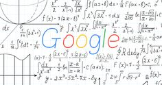 2017's Four Most Important Ranking Factors, According to SEO Industry Studies