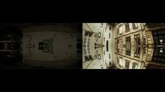 In Bucharest, an Open Door to Art in a Dictator's Palace - The New York Times