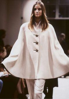 FW 1989 Womenswear