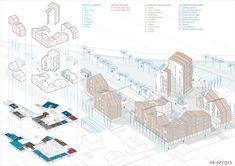 AAA - Architetticercasi 2015 - concorso di architettura ideato da Federabitazione Confcooperative e promosso insieme a Fondosviluppo