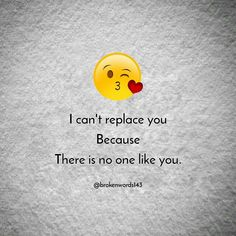 Cute love quotes - Please Turn on post notifications ⤴️ Like👍 comment✍️ & Share✅✅✅ ————————————————————— punjabi status punjabis Cute Love Quotes, Love Picture Quotes, Love Husband Quotes, Brother Quotes, Love Quotes With Images, Love Quotes For Her, Romantic Love Quotes, Love Yourself Quotes, Real Friendship Quotes