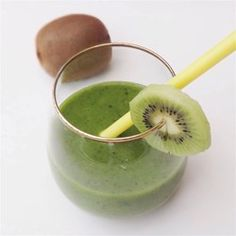 """Kiwi Sensation 