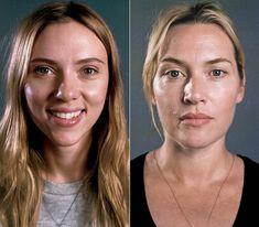 C'est un coup de buzz plutôt courageux de la part de Kate Winslet et Scarlett Johansson, qui ont acceptées de poser sans maquillage pour le magazine Vanity Fair.  http://www.youngandstyle.fr/scarlett-johansson-et-kate-winslet-pose-sans-maquillage-pour-vanity-fair-756#sthash.ODpxrHcN.dpuf