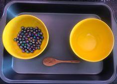 Blackberry, Fruit, Food, Life, Essen, Blackberries, Meals, Yemek, Rich Brunette