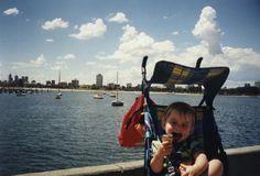 St Kilda, Melbourne, Victoria