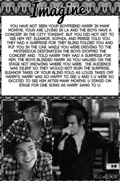 Cute imagines, harry styles imagines, one direction imagines, quote, yout. Cute Imagines, Harry Imagines, One Direction Imagines, One Direction Humor, One Direction Photos, I Love One Direction, Imagines Crush, Direction Quotes, Harry Styles Images