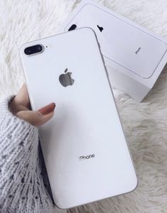 disabled new unlocked iphone 6 plus for sale iphone 7 blacklisted kijiji iphone plus 8 tempered glass iphone wallet case magnetic. Apple Iphone, Iphone 6, Coque Iphone 7 Plus, Unlock Iphone, Iphone Phone Cases, Iphone Mobile, Free Iphone, Smartphone Apple, Iphone 7 Price