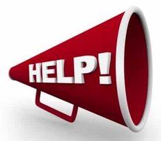 Graag willen wij ook onze bijdrage leveren aan de slachtoffers van de overstromingsgebieden, daarom willen wij de inzamelactie van Leon en Kelly (Safraanberg) mee steunen. Nu zaterdag 31-07 gaan zij hun vrachtwagen laden met hulpgoederen om te gaan afleveren in Verviers aan de getroffenen van de overstromingen.Opgelet we moeten strikte regels volgen op gebied van de goederen die we mogen afleveren. Ook naar welk adres u welke goederen brengt is logistiek voor ons belangrijk, zie info onderaan.Wa Nars, Magazine Rack, Storage, Furniture, Home Decor, Purse Storage, Decoration Home, Room Decor, Larger