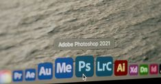 Huge Photoshop Update Adds Neural Filters, Sky Replacement and More