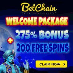 ignition casino bonus codes